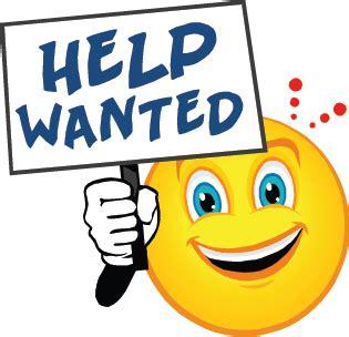 Help with job resume