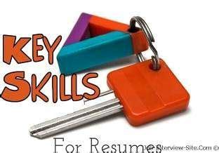 Easy Online Resume Builder - Create or Upload Your Résumé