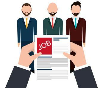 Help Desk Resumes Resume Samples Resume-Now