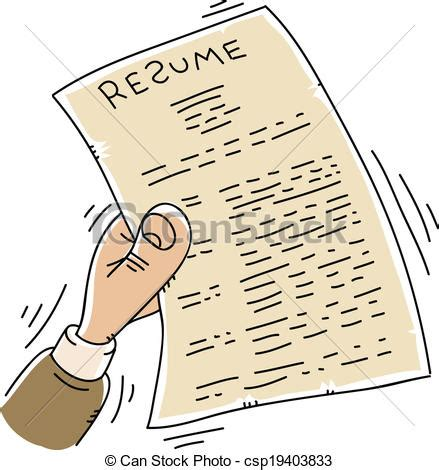 Help Desk Specialist Resume Samples JobHero